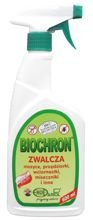 BIOCHRON 600ml
