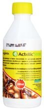 ACTELLIC 500 EC 200ml
