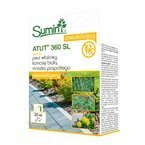 ATUT 360 SL 20ml