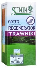 GOTEO 100 ml
