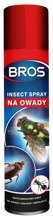 INSECT SPRAY 300ml BROS