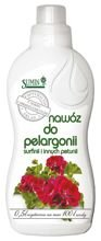 NAWÓZ DO PELARGONII 0,5 L