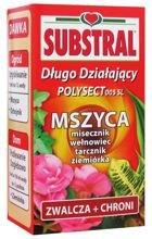 POLYSECT 005 SL 25 ml