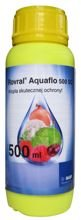 ROVRAL AQUAFLO 500 SC 500ml