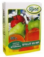 SYLLIT 65 WP 50g