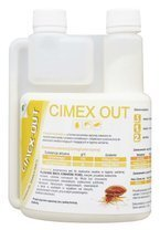 CIMEX-OUT 500ml