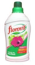 FLOROVIT NAWÓZ DO SURFINII 1kg