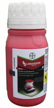 LAMARDOR 400 FS 200ml
