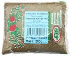 MARCHEW PASTEWNA 200g