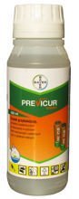 PREVICUR ENERGY 840 SL 500ml