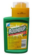 ROUNDUP ULTRA 170SL 280ml