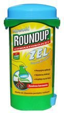 ROUNDUP ŻEL 140ml